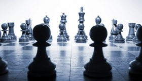 Medium strategy