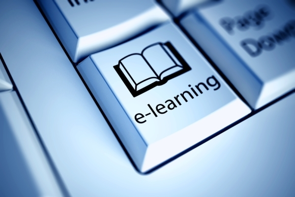 Card elearning