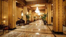 Medium wa the roosevelt new orleans grand lobby