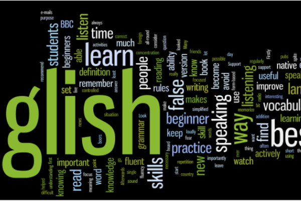 Card learning english wordle1
