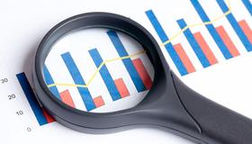 Medium statisticaldataanalysis