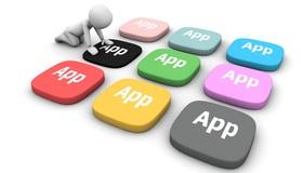 Medium app 1013616