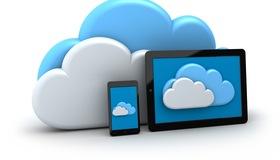 Medium cloud computing