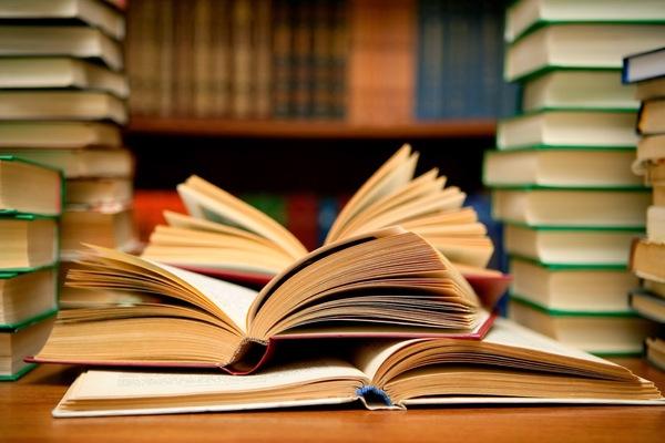Card library %d9%86%d9%82%d8%afbooks