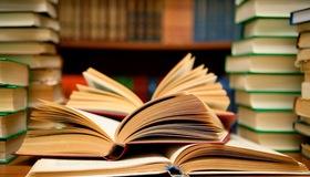 Medium library %d9%86%d9%82%d8%afbooks