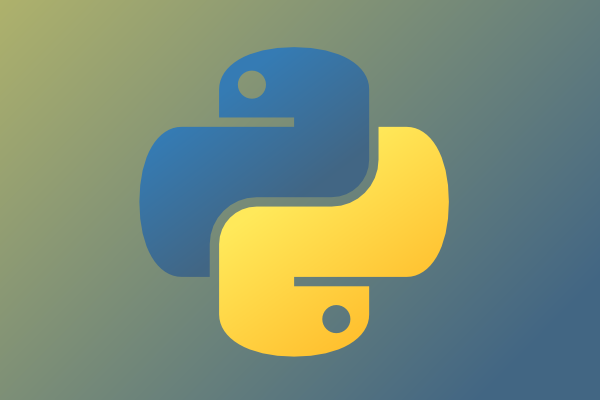 Card_python_wallpaper