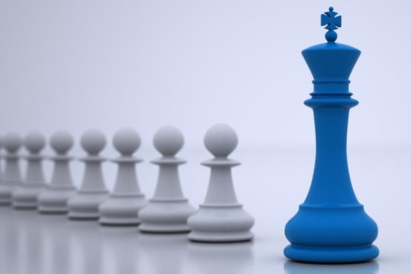 Card leadership styles