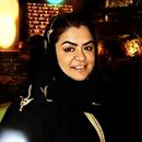 Medium haifa alhababi pic